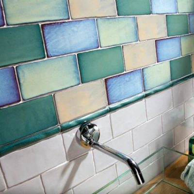 Barbot Tiles Parkgate Rotherham kitchen, bathroom & floor tiles 35