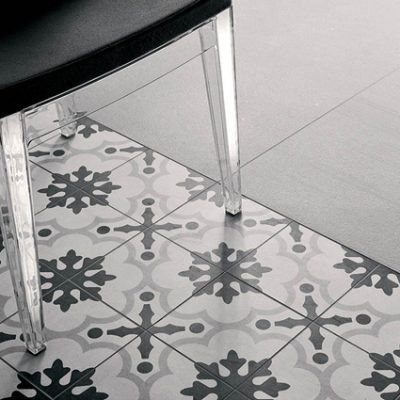 Barbot Tiles Parkgate Rotherham kitchen, bathroom & floor tiles 48