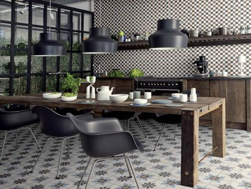 Barbot Tiles Parkgate Rotherham kitchen, bathroom & floor tiles 51