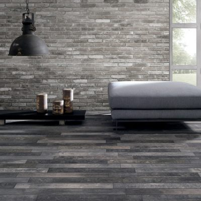 Barbot Tiles Parkgate Rotherham kitchen, bathroom & floor tiles 57