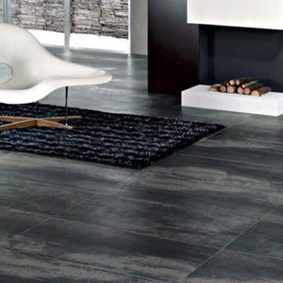 Barbot Tiles Parkgate Rotherham kitchen, bathroom & floor tiles 59