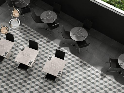 Barbot Tiles Parkgate Rotherham kitchen, bathroom & floor tiles 61