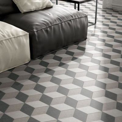 Barbot Tiles Parkgate Rotherham kitchen, bathroom & floor tiles 63