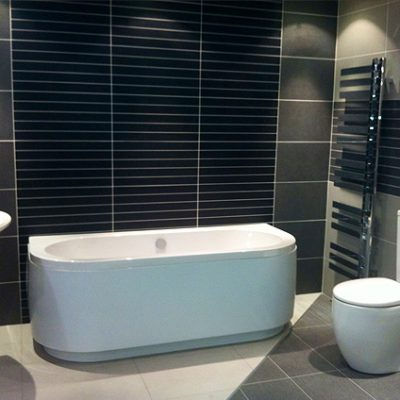Barbot Tiles Parkgate Rotherham kitchen, bathroom & floor tiles 78