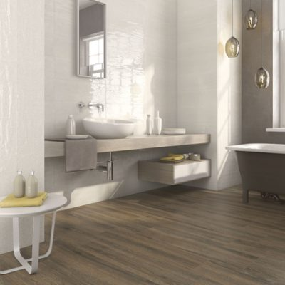 Barbot Tiles Parkgate Rotherham kitchen, bathroom & floor tiles 32