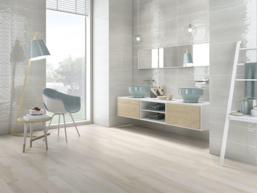 Barbot Tiles Parkgate Rotherham kitchen, bathroom & floor tiles 33