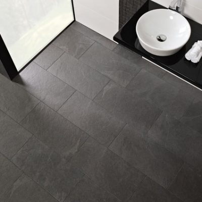 Barbot Tiles Parkgate Rotherham kitchen, bathroom & floor tiles 39