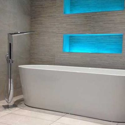 Barbot Tiles Parkgate Rotherham kitchen, bathroom & floor tiles 70
