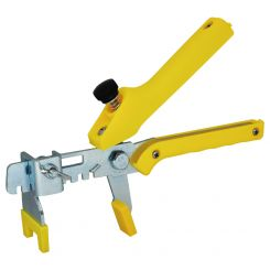 LEVELLING PLIERS